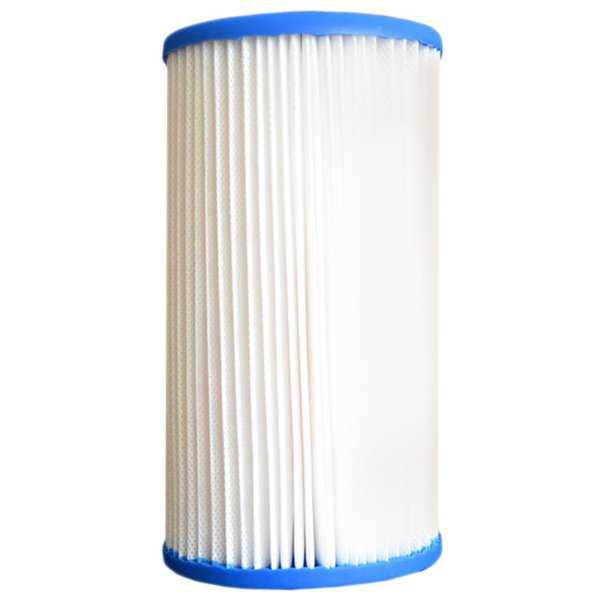 Pleatco PC7-120 Filter Cartridge