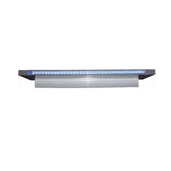 Custom Molded CMP25677230000 24 in. Brilliant LED Lighted Waterfall